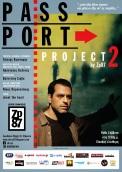 Passport-project-poster-print-2015