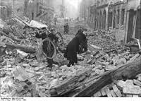 NAZISTIKI GERMANIA 5