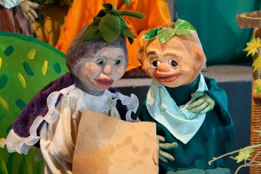 puppeteria-photo_1